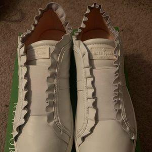 Kate Spade Layce sneakers